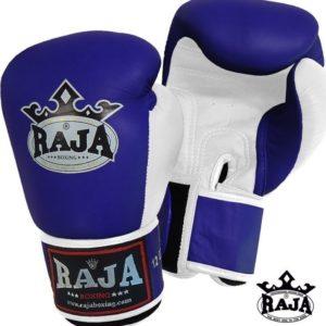 RAJA Double Clor Competition Gloves RBGV-1#3343