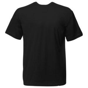 Muaythai t-shirt / MT-8033