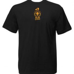 Muaythai t-shirt / MT-8035