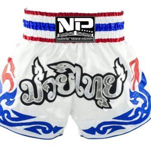 NP-SHORT-01