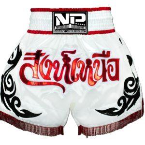 NP-SHORT-11