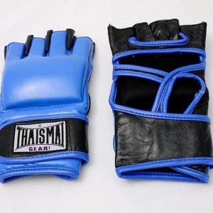 TSM MMA Gloves – 001