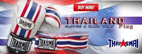 ThaiSmaiThaiflag