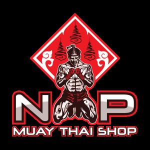 thumbnail_NP MUAYTHAI SHOP-01